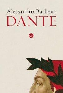 Dante, Alessandro Barbero