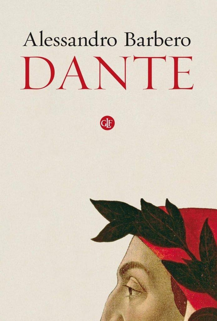 """""""Dante"""" di Alessandro Barbero: recensione"""