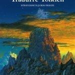 """""""Tradurre Tolkien"""" di Marcantonio Savelli"""