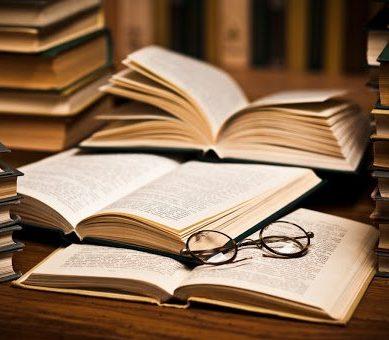 Frasi sui libri: le più belle citazioni sui libri