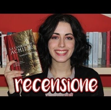 Giorgia D'Aversa, «Passione Retorica»