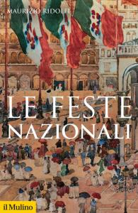 Le feste nazionali, Maurizio Ridolfi