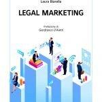 """""""Legal marketing"""" di Laura Biarella"""
