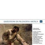 """""""Ricchezza"""" di Luca Grecchi"""