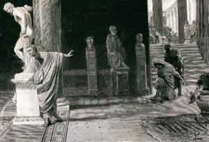 Francesco Bertolini, Storia di Roma dalle origini italiche alla caduta dell'impero d'Occidente