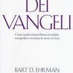"""""""Gesù, interrotto. Rivelare le contraddizioni nascoste nella Bibbia"""" di Bart D. Ehrman"""