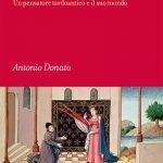 """""""Boezio. Un pensatore tardoantico e il suo mondo"""" di Antonio Donato"""
