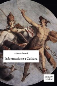 Informazione e Cultura, Alfredo Serrai
