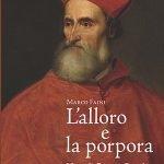 """""""L'alloro e la porpora. Vita di Pietro Bembo"""" di Marco Faini"""
