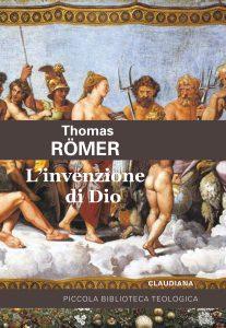 L'invenzione di Dio, Thomas Römer