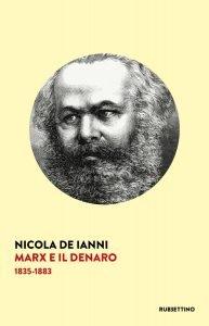 Marx e il denaro, Nicola De Ianni
