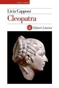Cleopatra, Livia Capponi