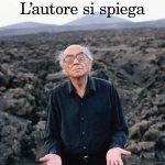 """""""L'autore si spiega"""" di José Saramago"""