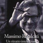 """""""Massimo Recalcati. Un ritratto intellettuale"""" di Nicolò Terminio"""