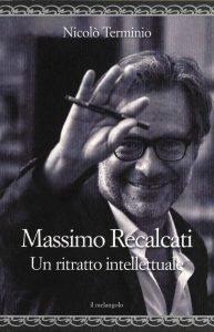 Massimo Recalcati. Un ritratto intellettuale, Nicolò Terminio