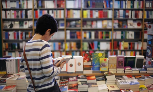 Quale futuro per le librerie? Vendere e comprare libri ai tempi di Amazon