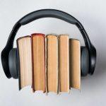 Audiolibri gratis