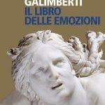 """""""Il libro delle emozioni"""" di Umberto Galimberti"""
