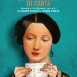 """""""La caffettiera di carta. Inventare, trasfigurare, narrare: un manuale di lettura e scrittura creativa"""" di Antonella Cilento"""