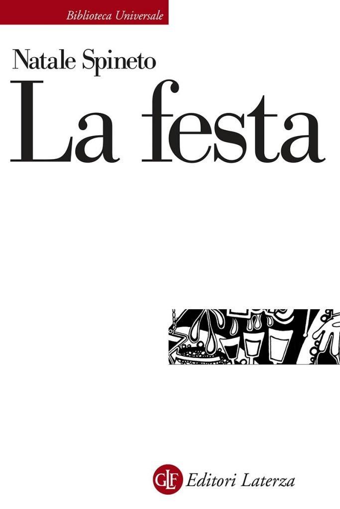"""""""La festa"""" di Natale Spineto"""