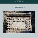 """""""Le iscrizioni in latino di Roma Capitale (1870-2018)"""" di Antonino Nastasi"""