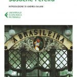 """""""Sostiene Pereira"""" di Antonio Tabucchi: riassunto trama e recensione"""