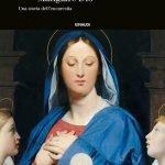 """""""Mangiare Dio. Una storia dell'eucarestia"""" di Matteo Al Kalak"""