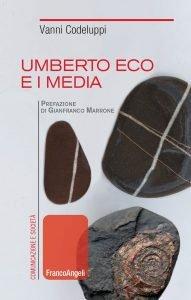 Umberto Eco e i media, Vanni Codeluppi